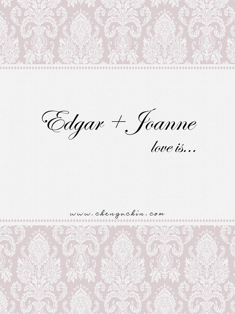 edgar+Joane cover