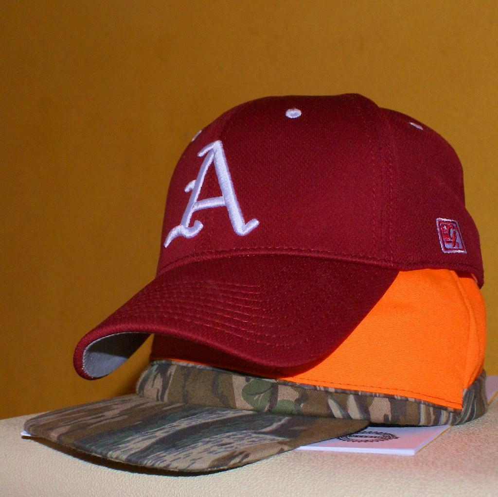 hat racks for baseball caps hat racks for baseball caps