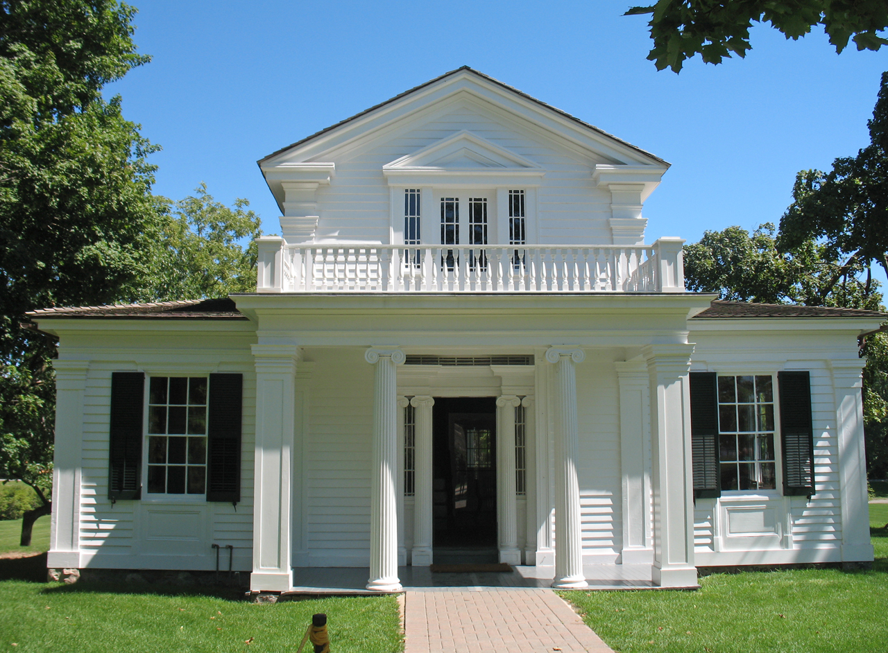 greek revival homes ideas photo gallery home building plans