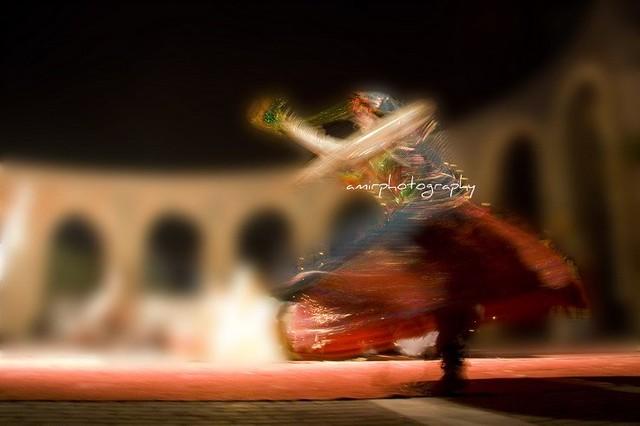 Flickriver: Amir Mukhtar Mughal | www.amirmukhtar.com's ...