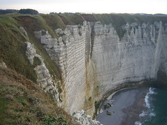 devil's bridge(0.0), dam(0.0), water feature(0.0), terrain(0.0), quarry(0.0), waterway(0.0), infrastructure(0.0), reservoir(1.0), formation(1.0), geology(1.0), cliff(1.0),
