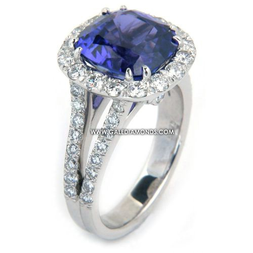 Chicago_Engagement_Rings-Chicago_Diamond _Rings-Chicago_Wedding_Ring ...