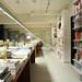 Shibuya Publishing & Booksellers by naoyafujii