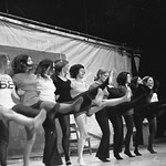 1973 AHHS Guys and Dolls rehearsals030