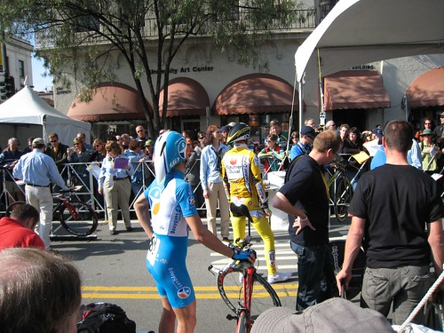 cycling, time trial, amgen tour of californ… IMG_2124