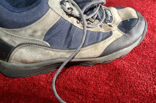 Boot Shoe Laces Sizes
