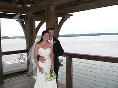 Heather & Timmy's Wedding