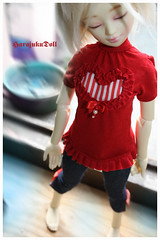 [couture] harajukudoll -autumn spirit en course pg 4 5733706364_204f4283b4_m
