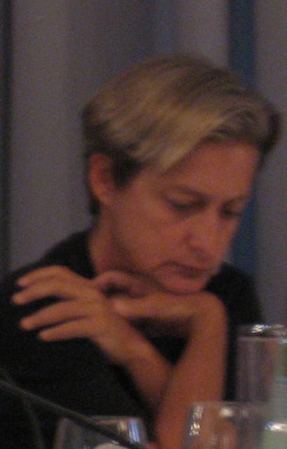 judith butler teori norsk dating