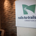 Rails to Trails Conservancy meeting-1.jpg
