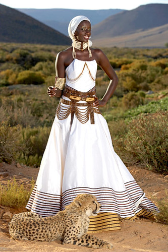 Wedding dresses south africa : South african wedding traditions flickr photo sharing