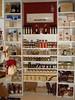 Cibò Shop