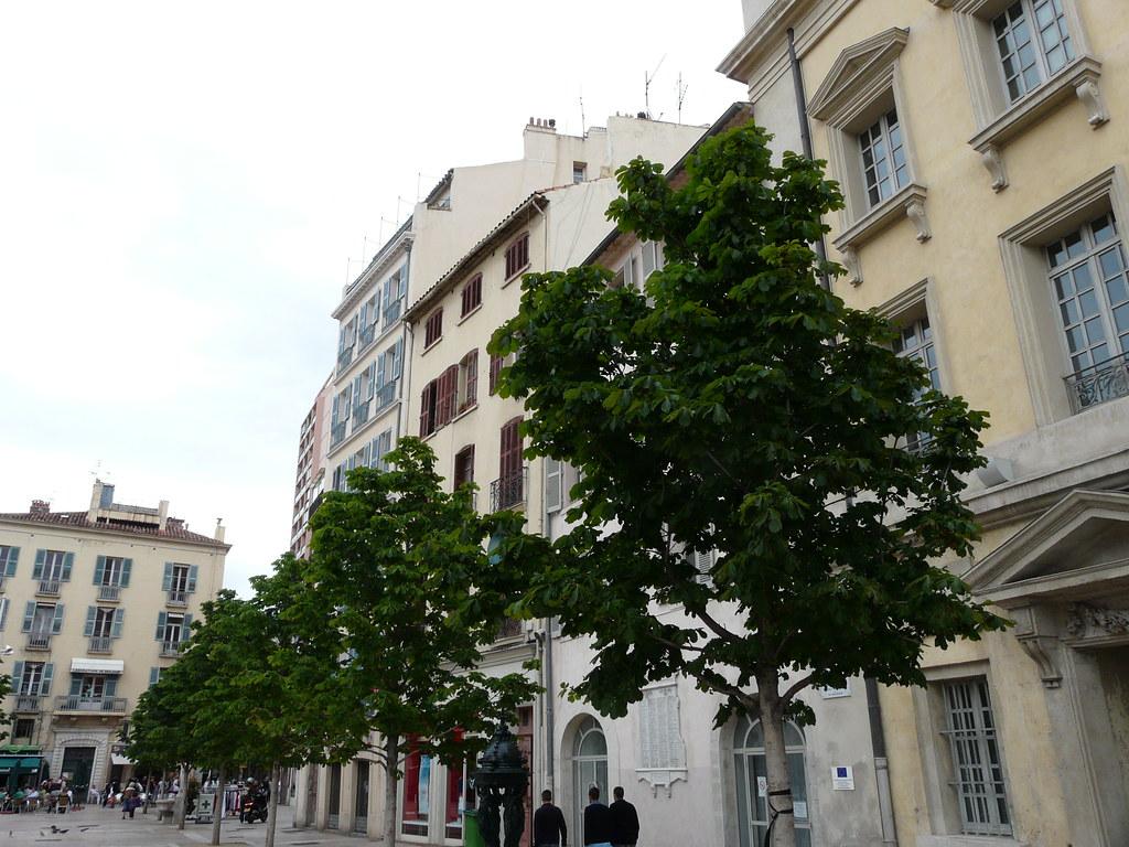 A La Recherche D'Un Plan Sexe Sur Rouen