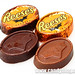Reese's Chocolate Bats