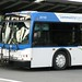 Small photo of New CT Bus
