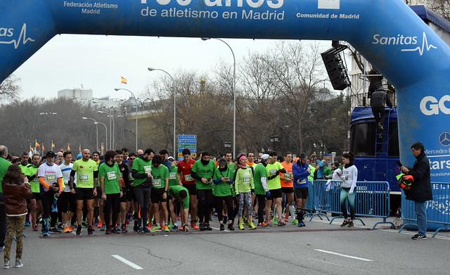 2017 Marta Málaga - Fotos
