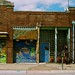 Small photo of Deep Ellum