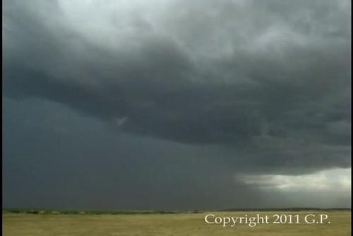 Autor: G.P. Storms Argentina