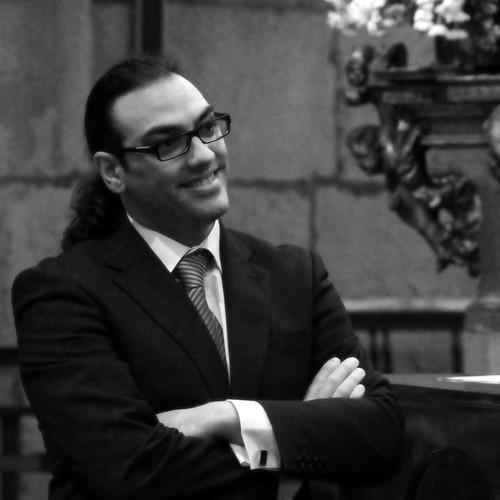 """XX ANIVERSARIO DEL CORO """"ÁNGEL BARJA"""" JJMM-ULE - 07.05.11"""
