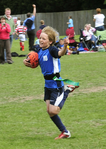 Schools Tag Rugby 2011 Pic 17