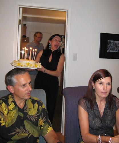 party, birthday cake, happy birthday, candles IMG_0013