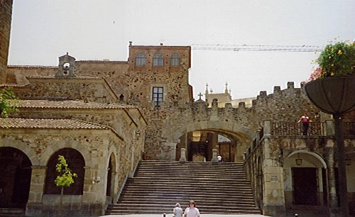 Caceres steps.jpg