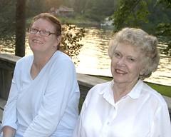 Lynn Dorothy Adair