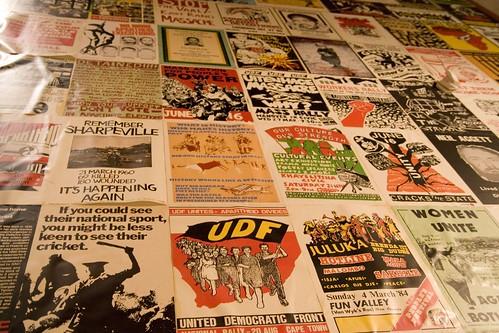 Apartheid Posters Apartheid Posters Flickr