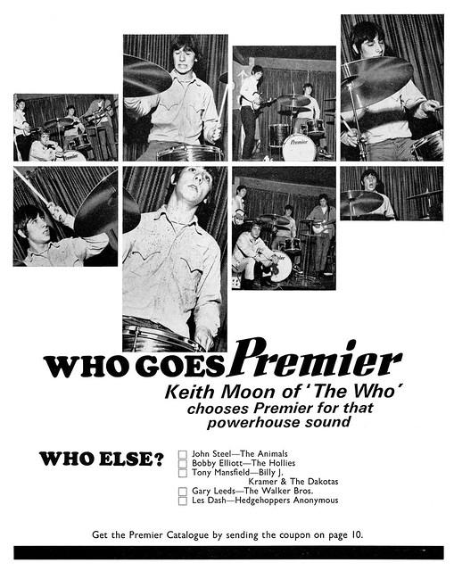 moon_premier_2_1966