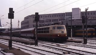 06.02.93 Wien Westbf  103.167