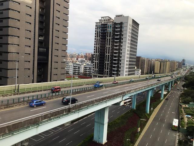 004_從機場到台北_041