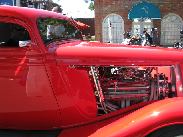 1934 ford 3 window coupe custom 39 r34htrd 39 3 for 1934 ford 3 window coupe custom