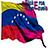 the Flickros Venezuela-CON NUEVO LOGO :D group icon