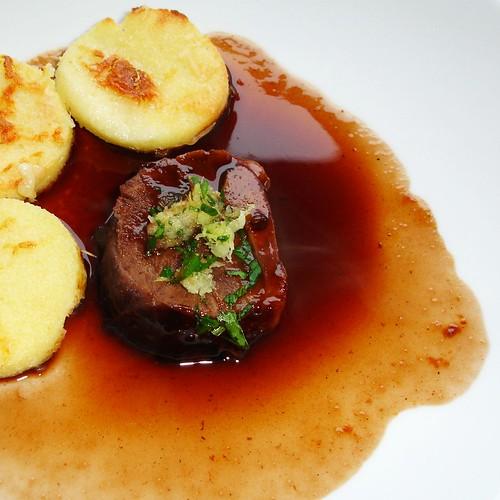 0 Alfons Schuhbeck Meine Bayerische Küche Rezepte