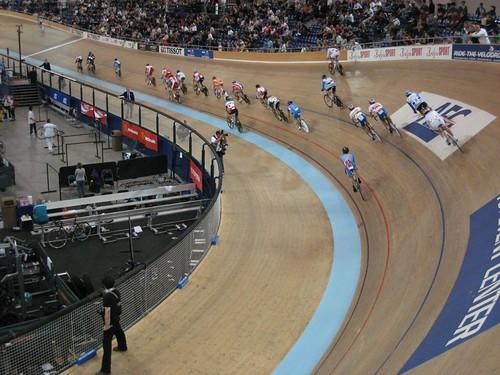 UCI Track World Cup, UCI, Track, track raci… IMG_1792