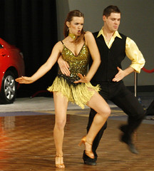 sports(0.0), team sport(0.0), event(1.0), performing arts(1.0), modern dance(1.0), entertainment(1.0), dancer(1.0), dance(1.0), dancesport(1.0), latin dance(1.0), choreography(1.0), ballroom dance(1.0), performance art(1.0),