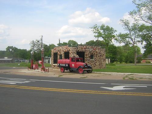 texas texaco servicestations gasstations