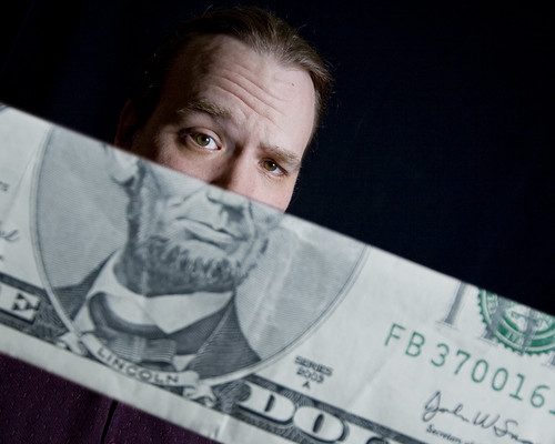 selfportrait money self bart lincoln yeartwo 365 day49 interestingness11 presidentsday fivedollars interestingness10 interestingness7 interestingness4 interestingness20 365days interestingness31 interestingness55 explored i500 366days dayfortynine 365explored 365049 365daysyeartwo explore04feb08 365day049