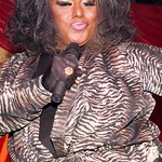Showgirls Oct 9 2006 033