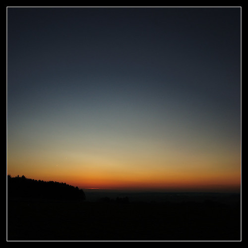 sunset sun soleil pentax luxembourg luxemburg aficionados digitalcameraclub lëtzebuerg k10d pentaxk10d justpentax pentaxda1017mmf3545 fs999