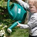 Watering, Can Do.