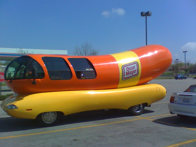Wienermobile as well 231645668962 also 2674063391 as well Allee Willis Kitsch O The Day Vintage Oscar Mayer Weinerwhistle moreover Vintage Oscar Mayer. on oscar weiner whistle