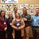 Young Dairy Leaders Institute Class 10 Phase 1 - Phoenix, Arizona