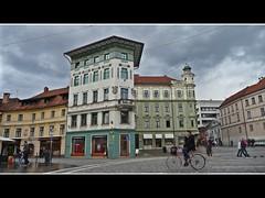 Eslovenia - Slovenia
