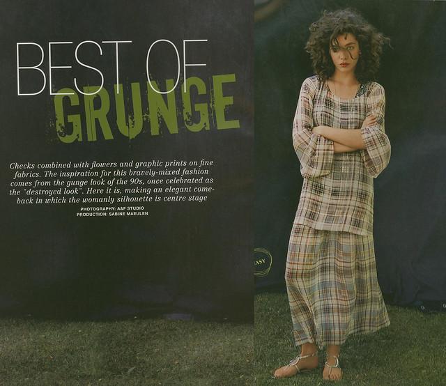 Burda-March-2014 Grunge