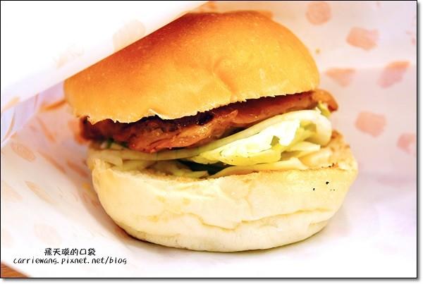 D&A burger store (19)