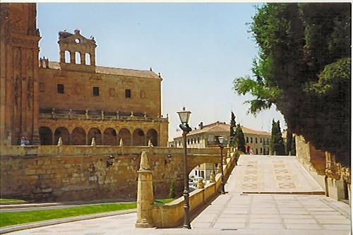 salamanca cathedral 2 (2).jpg
