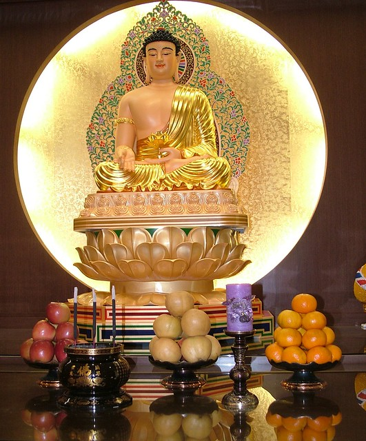 flickriver pjwar 39 s photos tagged with buddhistbrisbane. Black Bedroom Furniture Sets. Home Design Ideas
