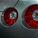 GT-R tail lights
