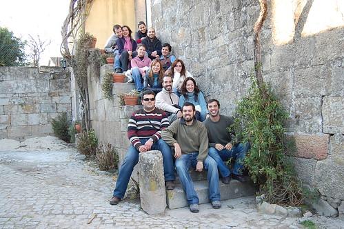 [2007-12-16 15-46-35]
